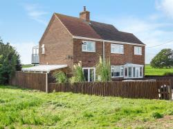 Detached House For Sale New Leake Boston Lincolnshire PE22