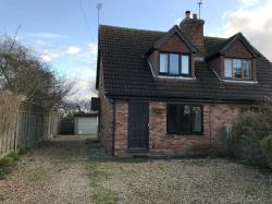 Semi Detached House To Let  Alford Lincolnshire LN13