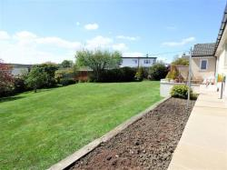 Detached House For Sale  Beacon View North Yorkshire BD23