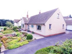 Detached House For Sale  Grassington Road North Yorkshire BD23