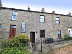 Other For Sale  Holly Cottage North Yorkshire BD23