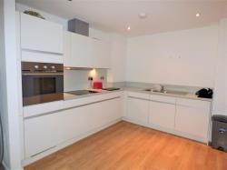 Flat To Let Broughton Road Skipton North Yorkshire BD23