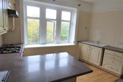 Flat To Let Oakworth Road Keighley West Yorkshire BD21