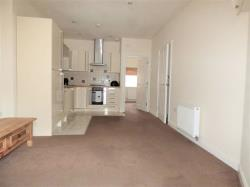 Flat For Sale Woodcote Fold Goose Eye West Yorkshire BD22