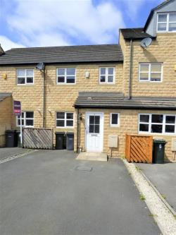 Other To Let Long Preston Skipton North Yorkshire BD23