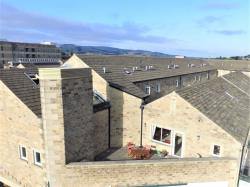 Flat For Sale  Skipton North Yorkshire BD23