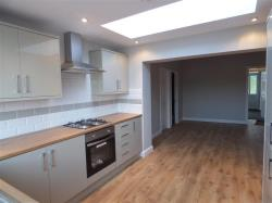 Other To Let  Bingley West Yorkshire BD16