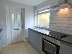 Semi - Detached Bungalow To Let  Skipton North Yorkshire BD23