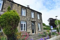 Other For Sale  Skipton North Yorkshire BD23