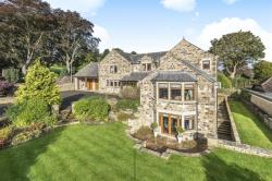 Other For Sale  Cross Hills West Yorkshire BD20