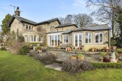 Detached House For Sale  Grassington North Yorkshire BD23