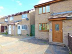 Other For Sale  Bingley West Yorkshire BD16