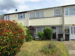 Terraced House For Sale   Berkshire SL1