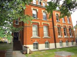 Flat For Sale  Windsor Berkshire SL4