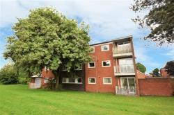 Flat For Sale May Farm Close Wythall Worcestershire B47