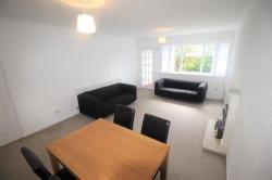 Flat To Let Moor End Manchester Greater Manchester M22