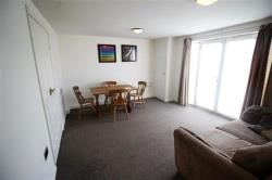Flat To Let Wythenshawe Manchester Greater Manchester M22