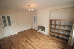 Semi Detached House To Let Sale Road Manchester Greater Manchester M23