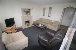 Terraced House To Let Heald Green Cheadle Greater Manchester SK8