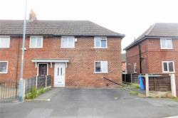 Terraced House For Sale  Manchester Greater Manchester M22