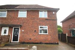 Semi Detached House To Let  Manchester Greater Manchester M22