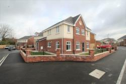 Other To Let   Greater Manchester M22
