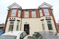 Other To Let  Manchester Greater Manchester M21