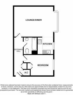 Flat For Sale Harcourt Road Southampton Hampshire SO18