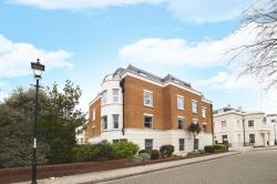 Flat To Let  Southampton Hampshire SO15