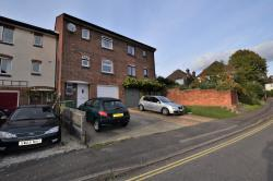 Other To Let  Southampton Hampshire SO15