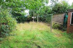 Detached Bungalow For Sale Toynton All Saints Spilsby Lincolnshire PE23