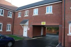 Flat To Let  Spilsby Lincolnshire PE23