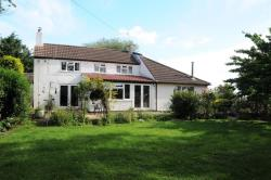 Detached House For Sale Toynton All Saints Spilsby Lincolnshire PE23