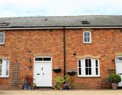 Other For Sale  Spilsby Lincolnshire PE23