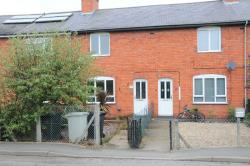 Terraced House For Sale Tattershall Lincoln Lincolnshire LN4