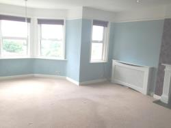 Flat To Let Hastings East Sussex East Sussex TN34