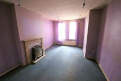 Flat For Sale St Leonards On Sea East Sussex East Sussex TN37