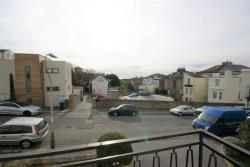 Flat To Let St Johns Road St Leonards On Sea East Sussex TN37
