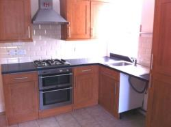 Flat To Let St Leonards On Sea East Sussex East Sussex TN37