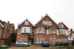 Flat For Sale   East Sussex TN37
