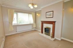 Semi Detached House For Sale Saint Helens Merseyside Merseyside WA9