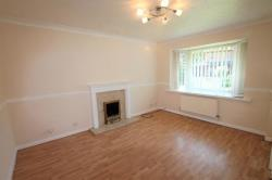 Semi Detached House For Sale The Shires St. Helens Merseyside WA10