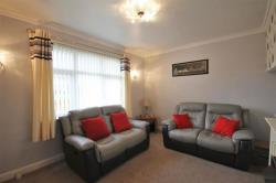 Semi Detached House For Sale Grange Park St. Helens Merseyside WA10