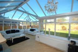 Detached House For Sale Fresnel Close Hyde Greater Manchester SK14