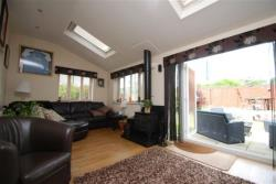 Detached House For Sale Beeches End Hyde Greater Manchester SK14