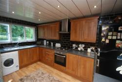 Detached House For Sale Mottram in Longdendale Hyde Greater Manchester SK14