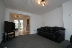 Semi Detached House For Sale Hyde Hyde Greater Manchester SK14