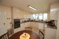 Detached House For Sale Stalyhill Drive Stalybridge Greater Manchester SK15