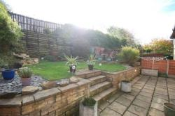 Detached House For Sale Ashdowne Lawns Stalybridge Greater Manchester SK15