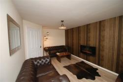 Detached House For Sale Stalybridge Cheshire Greater Manchester SK15